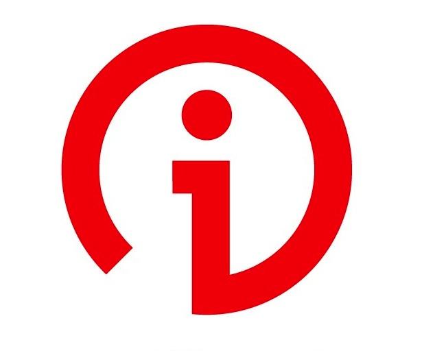 Logostandaredit