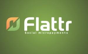 Flattr-New-Wikileaks-Facilitator-Funding