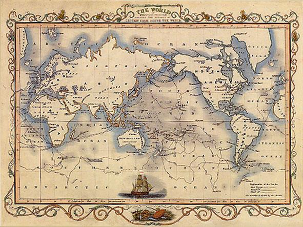 map38