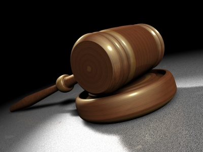 judge rules on bloggers