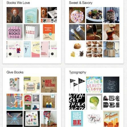 books on pinterest445