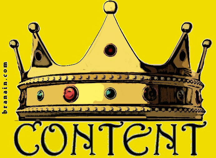 content-king-crown-original