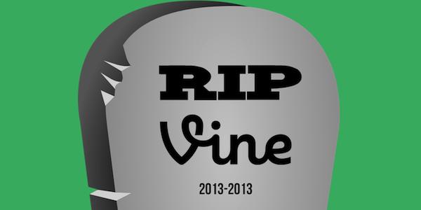 vineheadstone