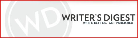 writers digest2