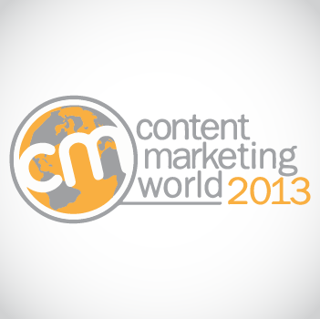 CMW-Logo