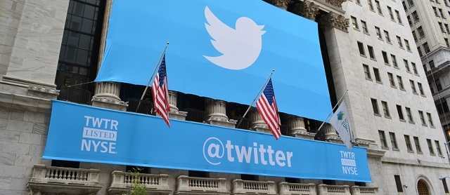 How Analytics Can Help You Hone Twitter Content