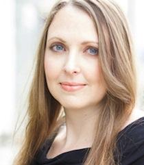 Miranda Marquit