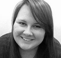 Sarah Maloy of Shutterstock