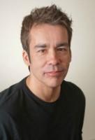 Mario Medina, creative director at Madison/Miles Media