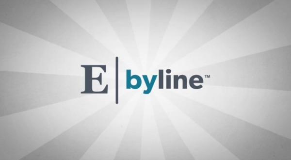 IZEA Acquires Ebyline