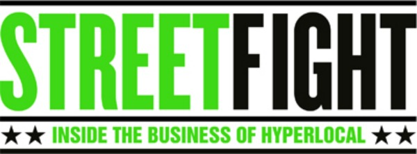 Street Fight Summit Highlights: Hyperlocal Marketing And Publishing